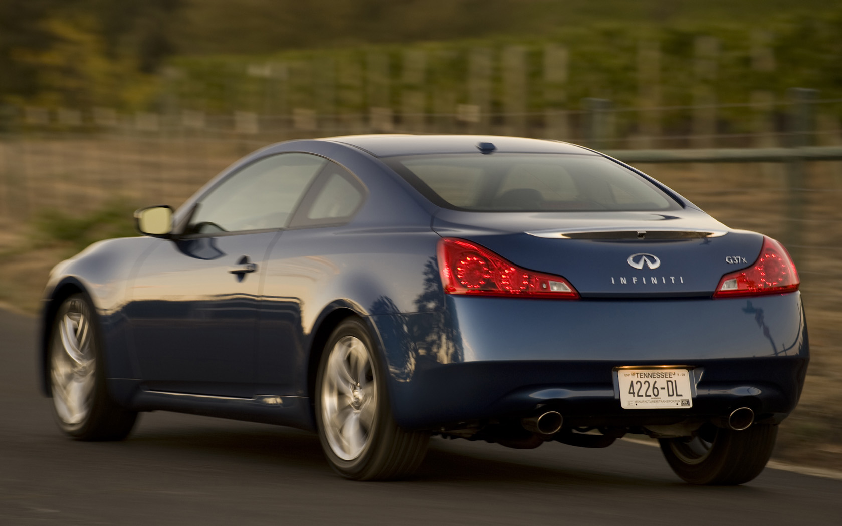 2008 2011 infiniti g37x coupe free widescreen. Black Bedroom Furniture Sets. Home Design Ideas