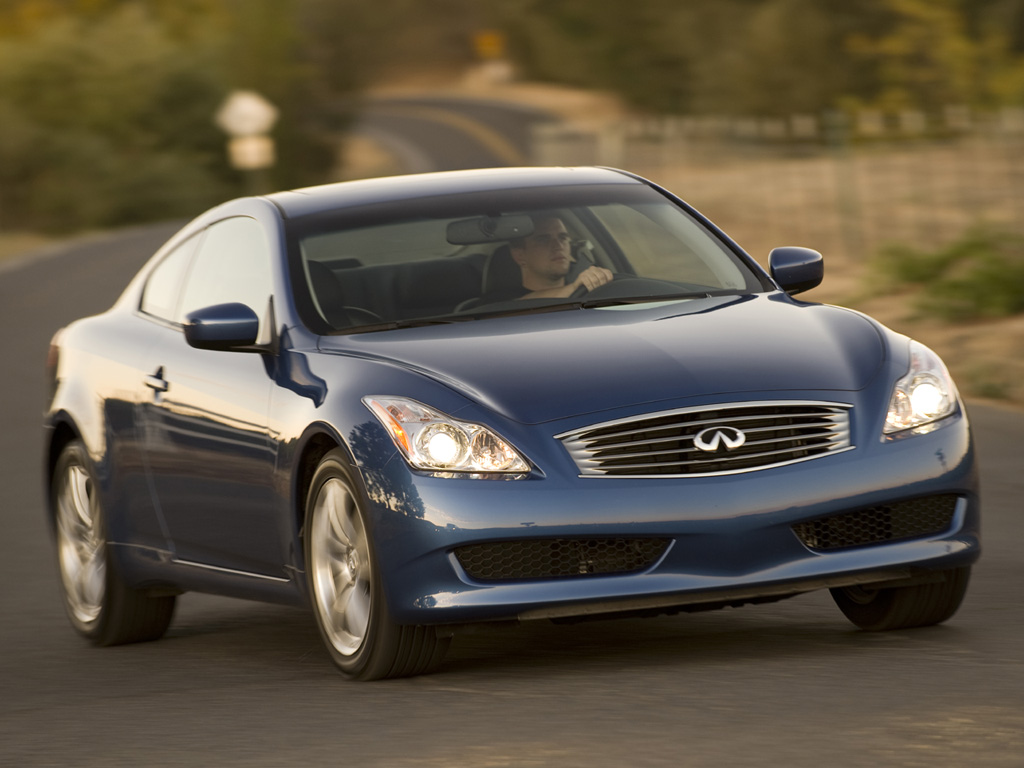 2008 2011 infiniti g37x coupe free 1024x768 wallpaper. Black Bedroom Furniture Sets. Home Design Ideas